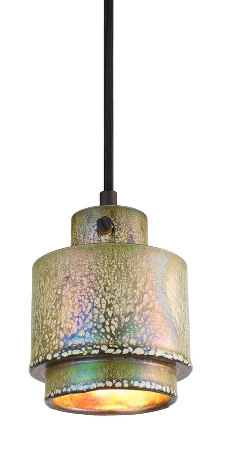 metallic pendant lighting design discoveries. The Latest Discovery In Our Continued Exploration Of Extraordinary Metallic Finishes, Pendant Lighting Design Discoveries L
