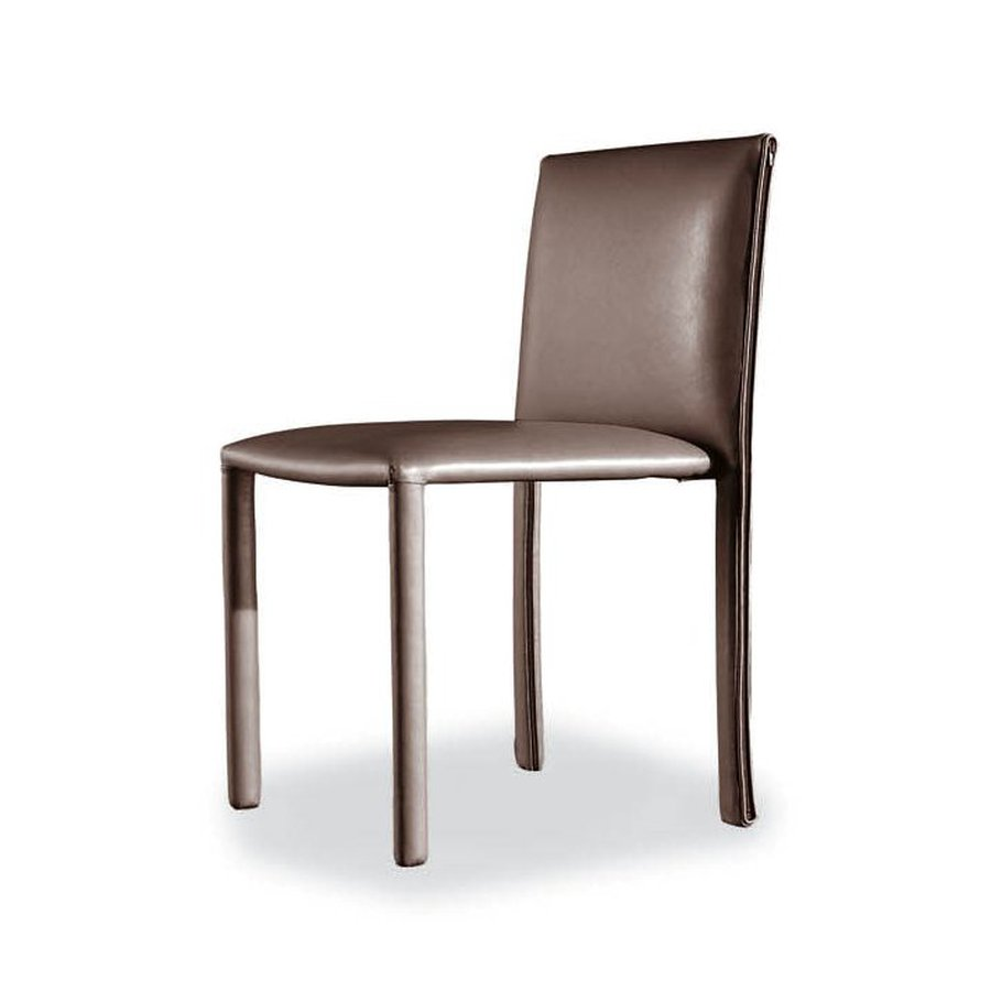 Roma dining chair by minotti ecc for Sedie design roma
