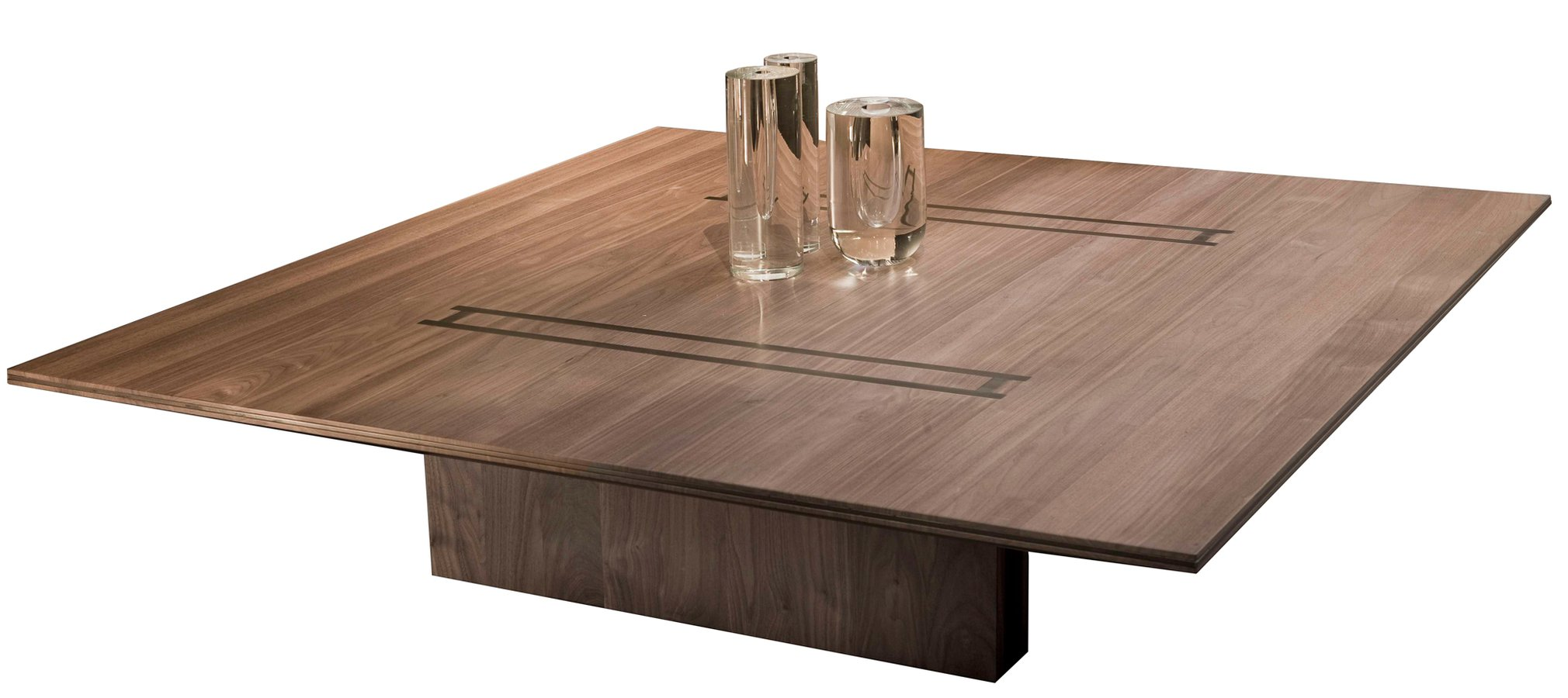 Mantova coffee tables by linteloo ecc for Coffee tables auckland new zealand