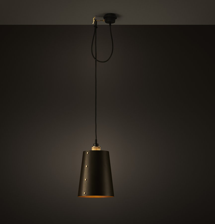 Ceiling Lights Lighting Buster Punch