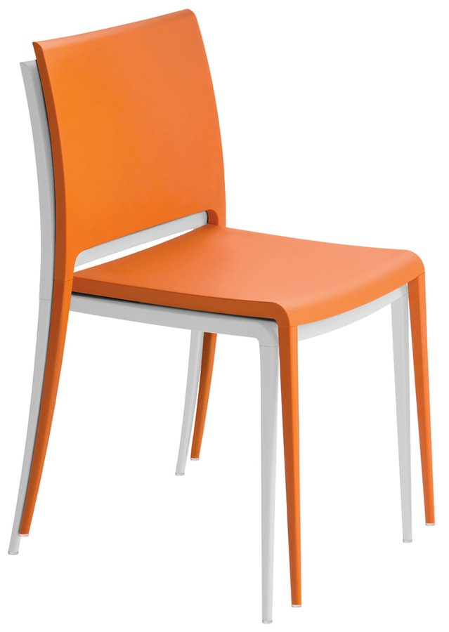 Polypropylene Outdoor Chairs Nz Frolic Chair Indoor And