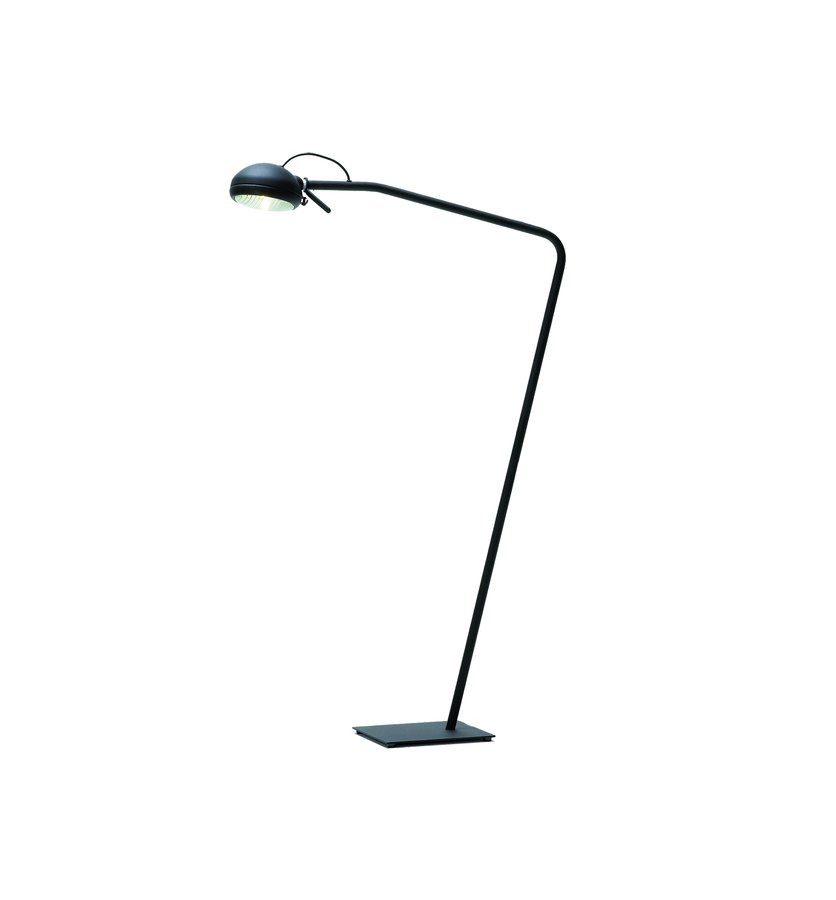 Product Stand Alone Floor Lamp