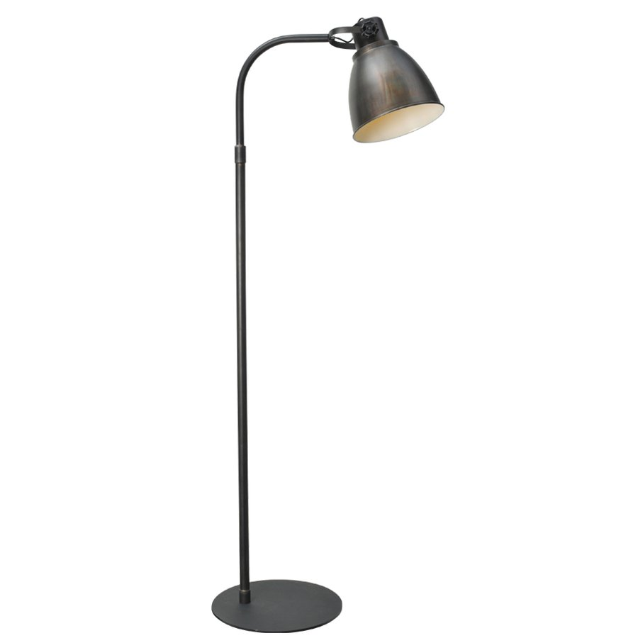 Product Industria 1008 Floor Lamp