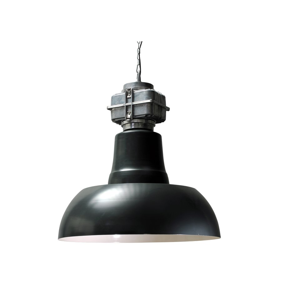 Product Industria 2002 Pendant. Product Type Lighting