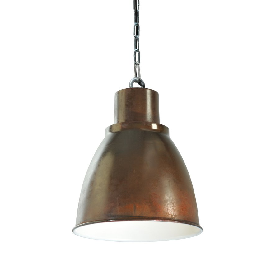 Product Industria 2007 Pendant