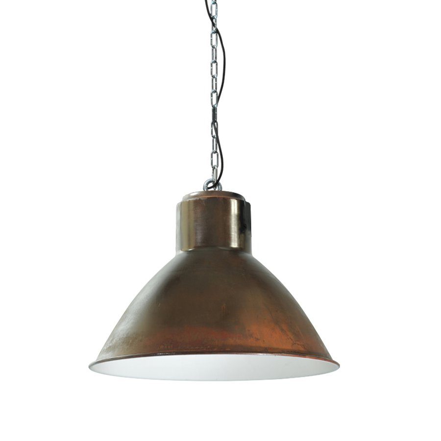Beautiful Product Industria 2011 Pendant