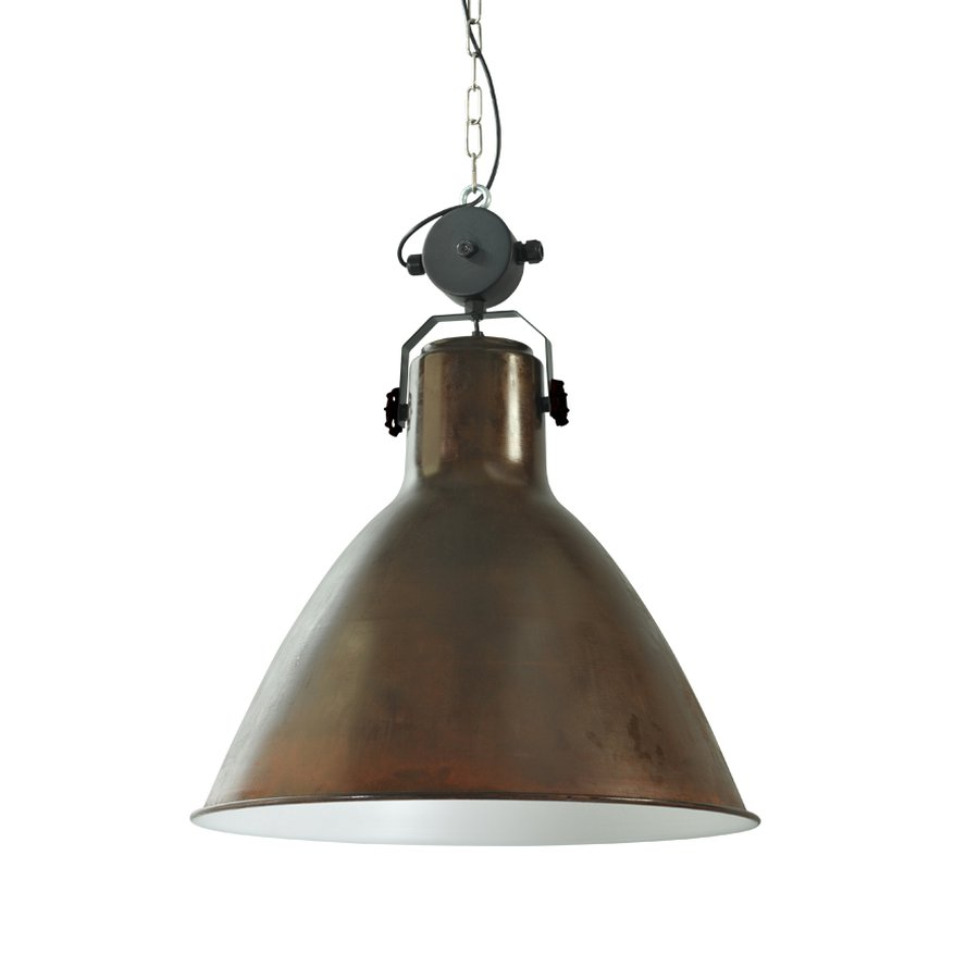 Product Industria 2012 Pendant