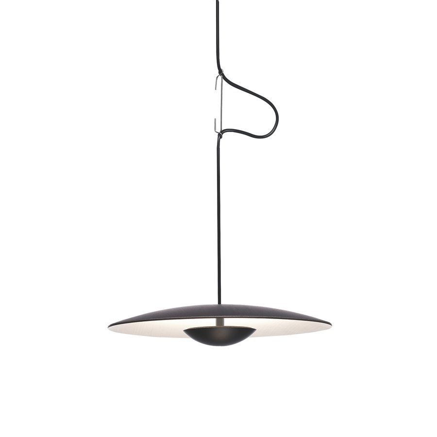 ginger lighting. This Extraordinarily Lightweight Light Disk Pays Tribute To The Drums Of Ginger Baker Cream, 1960\u0027s Rock Band.The Collection Explores A New Lighting