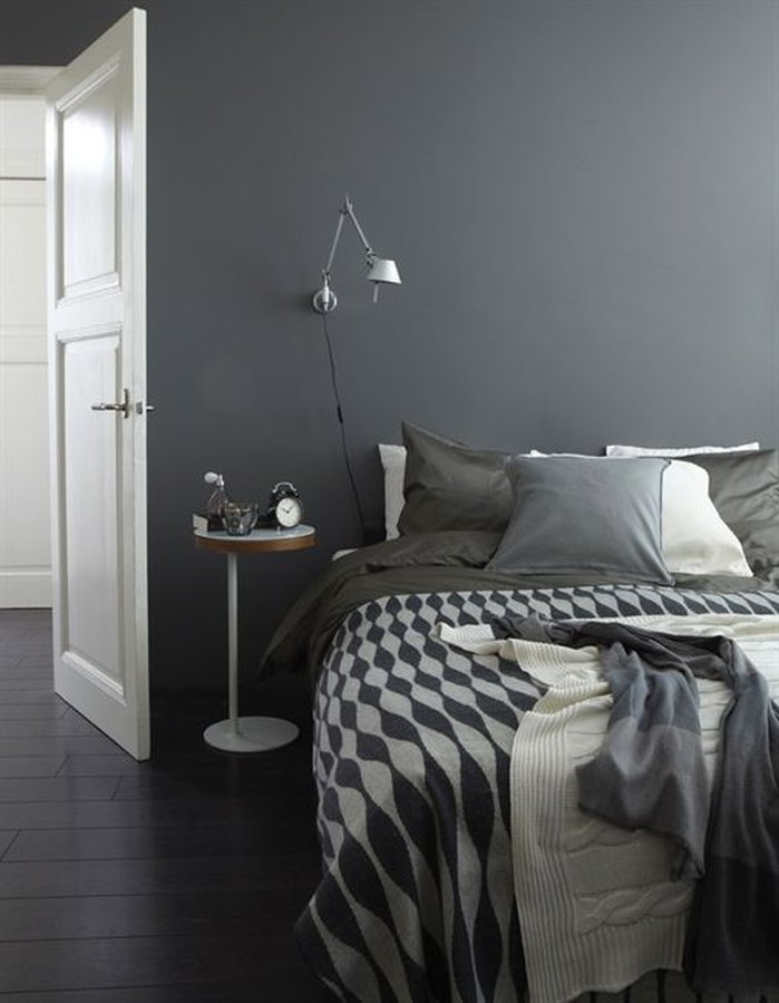 Tolomeo Mini Parete By Artemide ECC - Bedroom wall lights nz