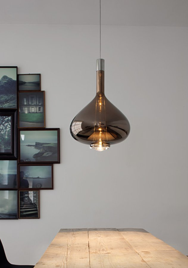 studio italia design lighting. Skyfall Is The Exclusive Collection Of Suspension Lamps By STUDIO ITALIA DESIGN . Lamp Made Up Blown Glass And Chromed Metal Parts, Available In Studio Italia Design Lighting