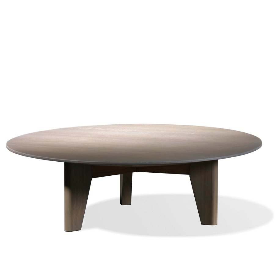 Yke Coffee Table By Piet Boon Collection Ecc