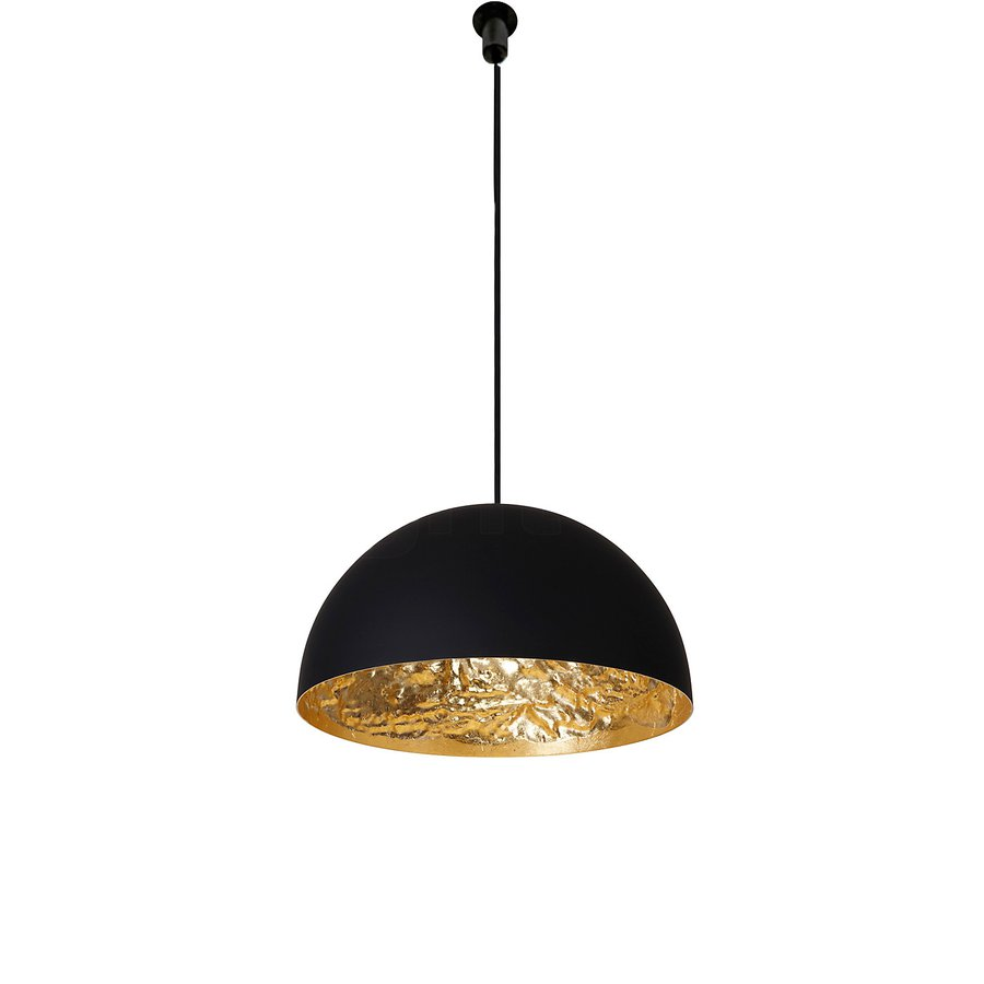 stchu moon pendant by catellani smith ecc. Black Bedroom Furniture Sets. Home Design Ideas