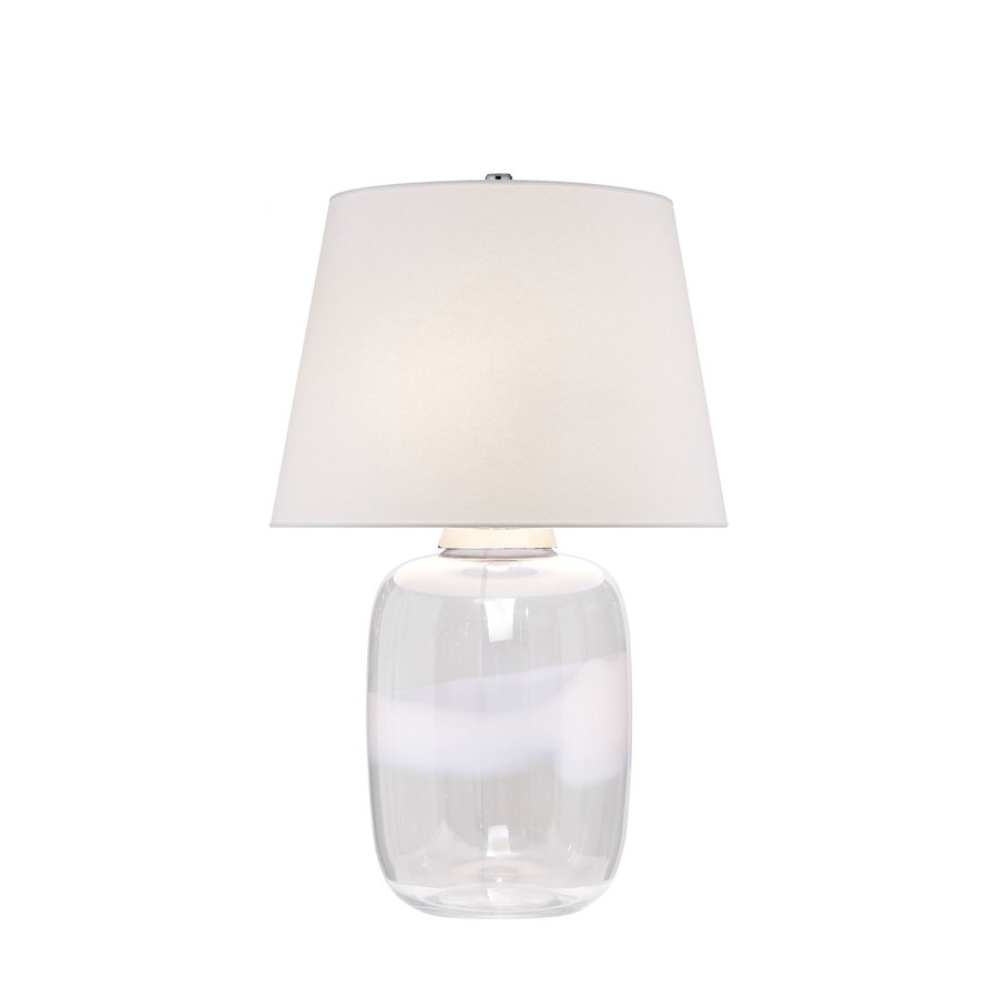 Nz Base Ideas Crystal Design Lamp rCoxBWdeQ