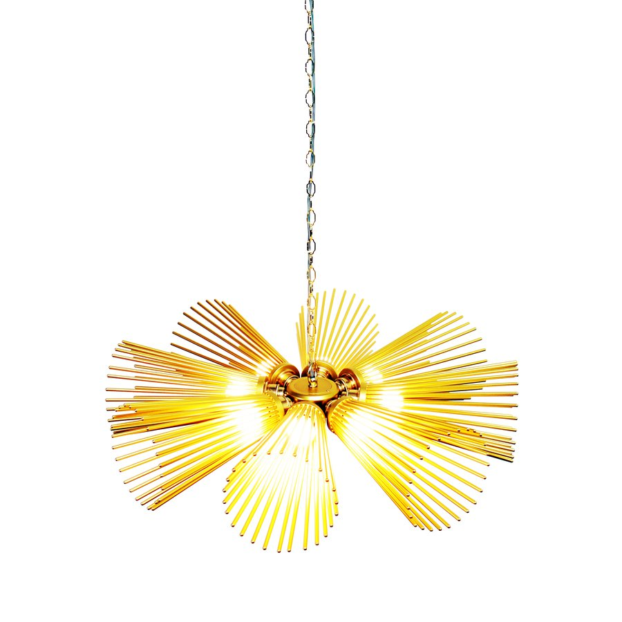Chandelier cut out chandelier designs carina chandelier 8 light by charles lethaby lighting ecc arubaitofo Images