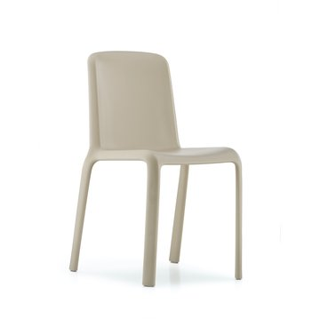 More In Chairs