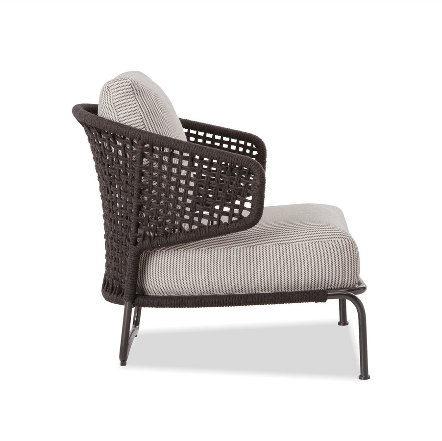 100 Outdoor Furniture Christchurch Outdoor Rattan  : Aston Cord Outdoorjpg0x900q85upscale from 173.199.118.48 size 902 x 900 jpeg 72kB