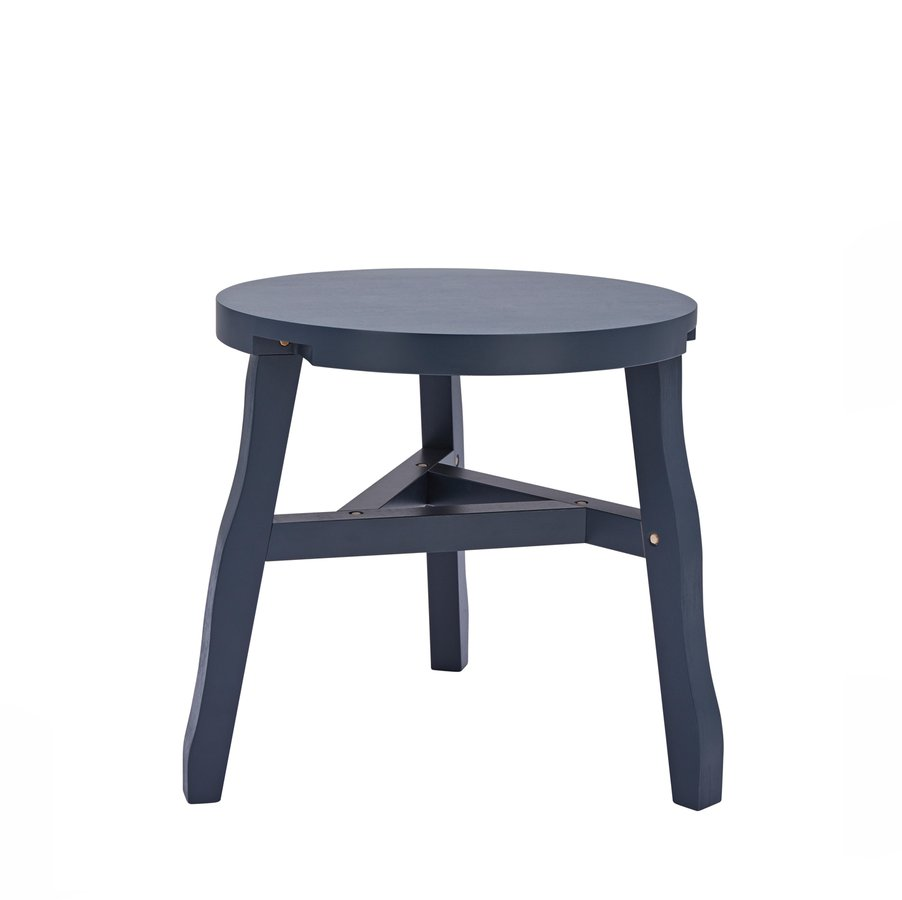 Offcut Side Table By Tom Dixon Ecc