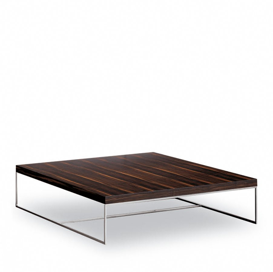 Calder Table By Minotti Ecc