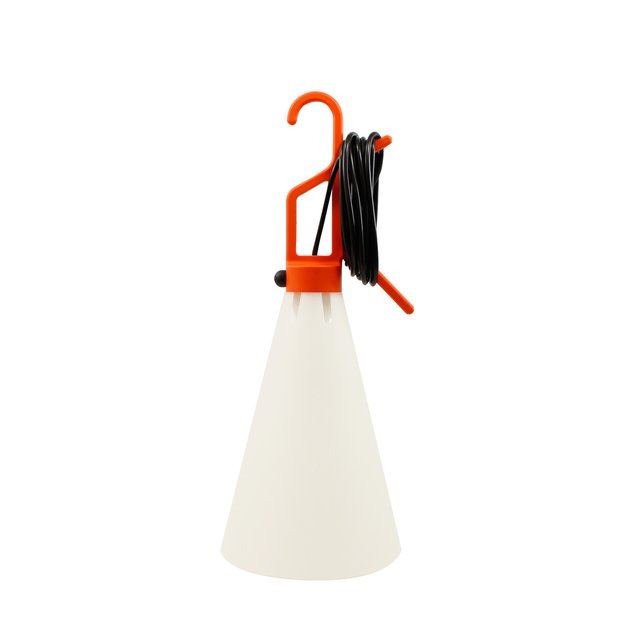May day table lamp by flos ecc - Lamp may day ...