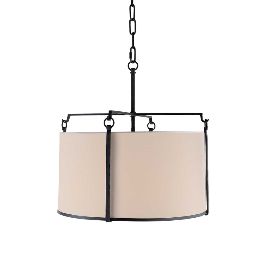 brien tob nickel shade comfort comforter an in foundrylighting o large with pendants hanging goodman product visual antique lamp modern com thomas