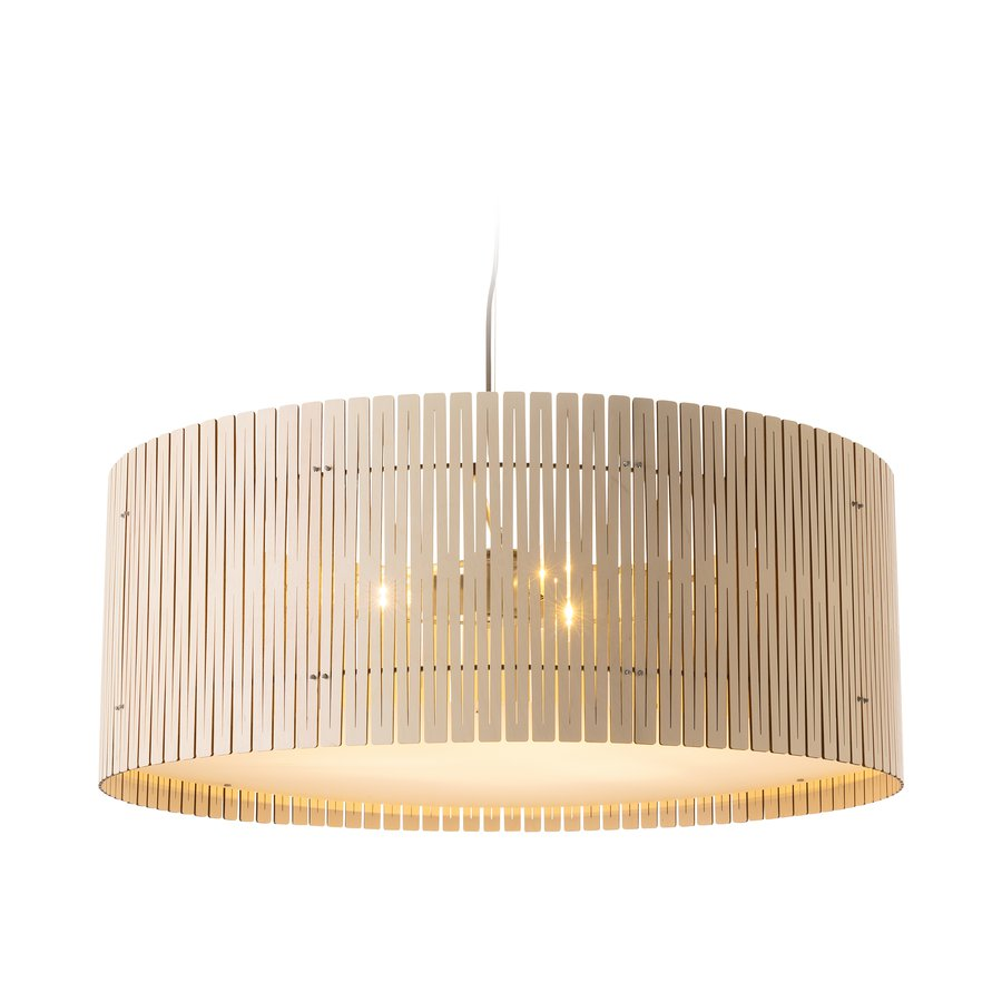 plywood lighting. Crafted From FSC-certified Baltic Birch Plywood, The Kerflight Wood Series Shades Are Available With Three Durable Non-toxic Hand-finishes: Whitewash, Plywood Lighting