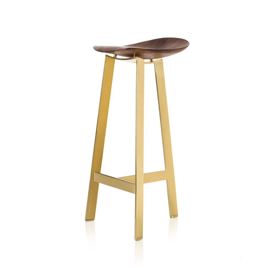 Surprising Easy Barstool By Sollos Ecc Beatyapartments Chair Design Images Beatyapartmentscom