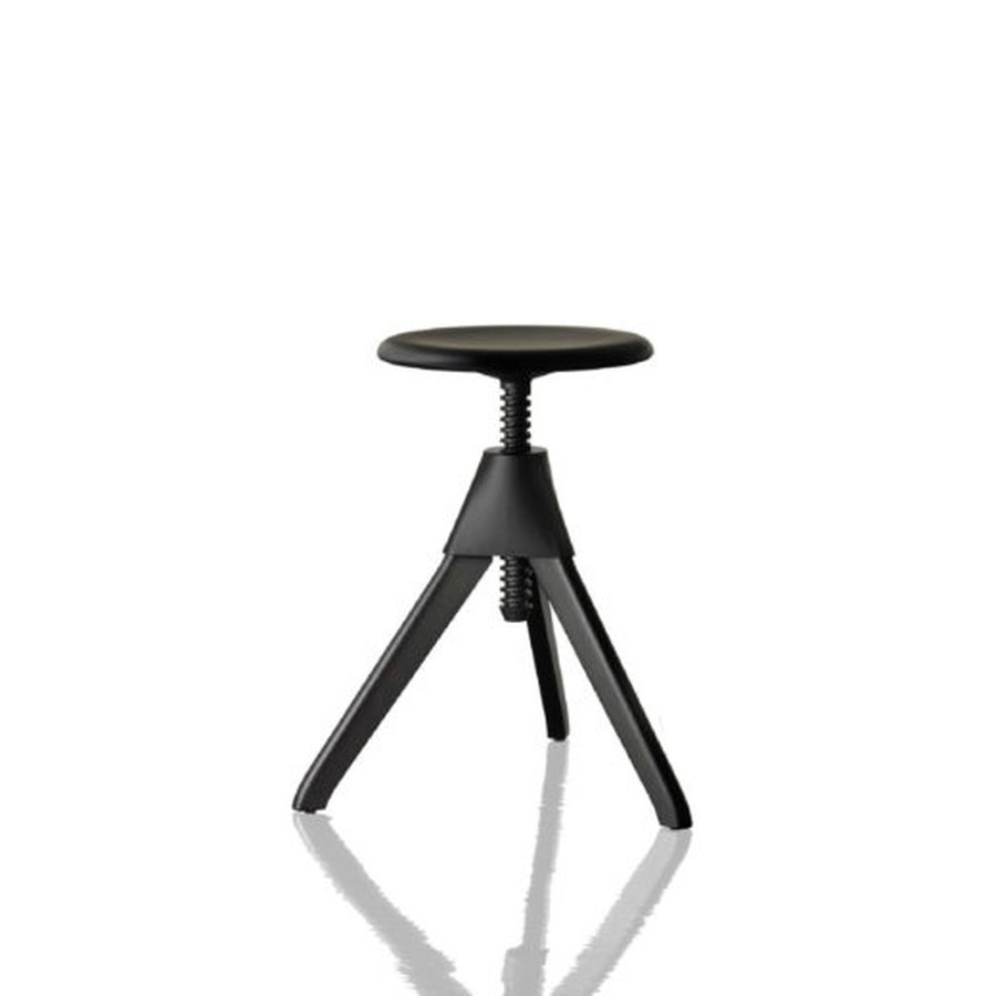 Jerry Stool By Magis Ecc