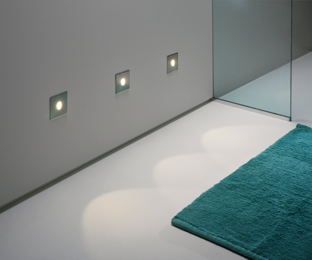 Tango Wall Light By Astro Lighting Ecc 1w Led Driver The Uses A Ip65 Rated Suitable For Bathroom Zones 1 2 And 3 Class Requires 350ma Constant Current