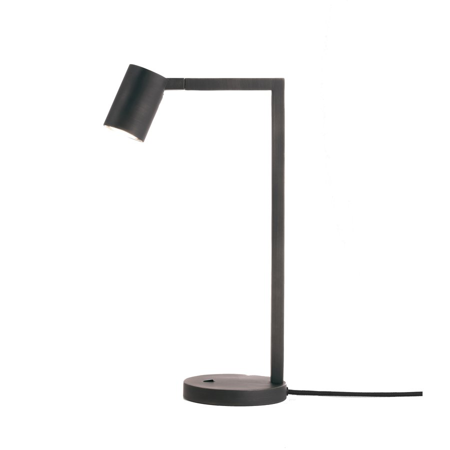 Ascoli Desk Lamp By Astro Lighting Ecc