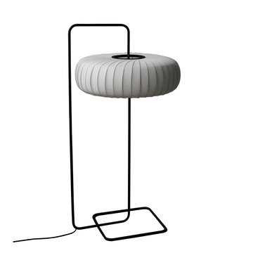 Construction Lamp By Moooi Ecc